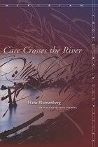 Care Crosses the River