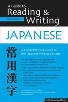 A Guide To Reading & Writing Japanese: Third Edition, Jlpt All Levels (1,945 Japanese Kanji…