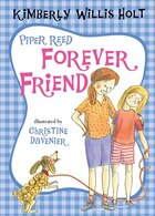 Piper Reed, Forever Friend