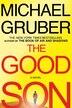 The Good Son: A Novel