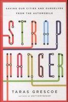 Straphanger