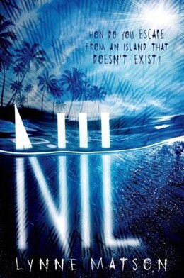Book Nil by Lynne Matson