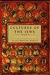 Cultures Of The Jews, Volume 2: Diversities Of Diaspora by David Biale