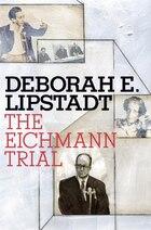 The Eichmann Trial