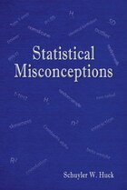 Statistical Misconceptions