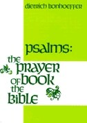 Psalms Prayer Book Bible