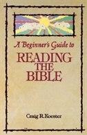 Beginners Guide Read /bib