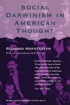 Social Darwinism in American Thought