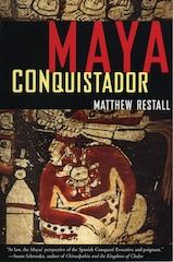 Matthew restall 16 books available chaptersdigo fandeluxe Choice Image
