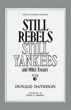 Still Rebels, Still Yankees: And Other Essays