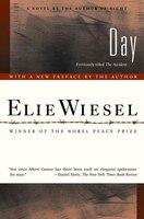 Day: A Novel