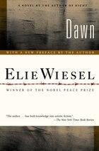 Dawn: A Novel