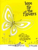 Book Hope for the Flowers by Trina Paulus