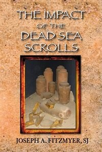 an overview of the dead sea scrolls as biblical books and texts Until the dead sea scrolls were found in 1947, the oldest hebrew text of the old testament was the masoretic the dead sea scrolls have proven to be a significant discovery, confirming the accurate preservation non-biblical books included the book of enoch, sayings of moses, book of jubilee.