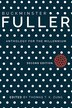 Buckminster Fuller: Anthology for the Millennium by Thomas T. Zung