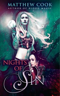 Nights of Sin