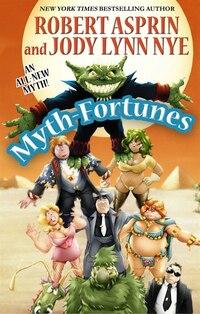 Myth-Fortunes SC
