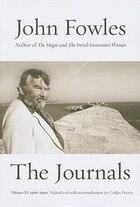 The Journals: Volume 2: 1966-1990