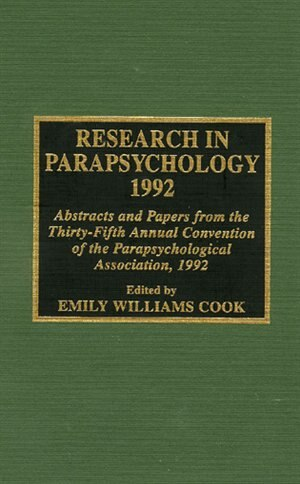 essays on psychical research william james Essays in psychical research the works of william james essays in psychical research — william james harvard , the more than fifty articles, essays, and reviews in this volume, collected here for the first time, were published.