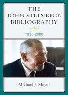The John Steinbeck Bibliography: 1996-2006