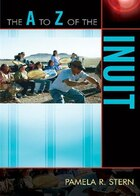 The A to Z of the Inuit