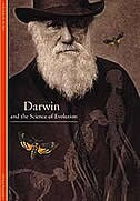 Discoveries: Darwin And The Science Of Evolution by Patrick Tort