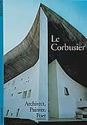 Discoveries: Le Corbusier by JEAN JENGER