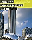 Chicago Architecture And Design: Revised Edition