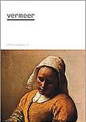 Masters Of Art: Vermeer