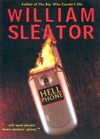 Hell Phone