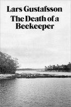 Death Of A Beekeeper
