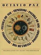 Sunstone Piedra De Sol