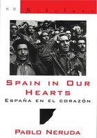 Spain In Our Hearts Espana En El Corazon