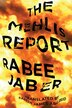 The Mehlis Report by Rabee Jaber