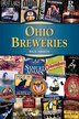 Ohio Breweries by Rick Armon