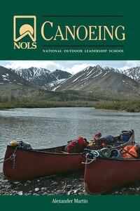 Nols Canoeing