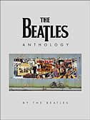 Book The Beatles Anthology by The Beatles