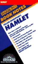 Book Hamlet by William Shakespeare