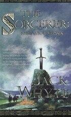 The Sorcerer: Metamorphosis