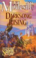 Darksong Rising: The Third Book of the Spellsong Cycle