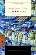 Selected Short Stories of John O'Hara