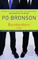 Bombardiers: A Novel