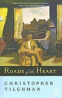 Roads Of The Heart: A Novel