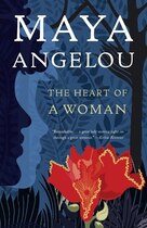 Book The Heart Of A Woman by Maya Angelou