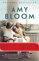 White Houses: A Novel