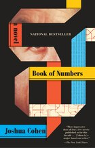 Book Of Numbers: A Novel