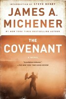 The Covenant: A Novel