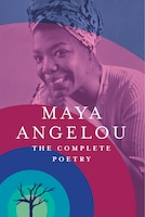 The Complete Poetry