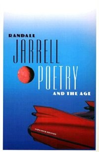 Poetry And The Age