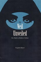 Veil Unveiled: The Hijab in Modern Culture